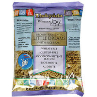 Tinkyada Brown Rice Pasta, 14 oz (Pack of 12)