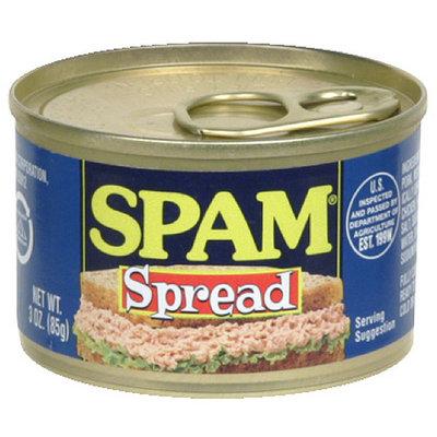 Hormel Foods Spread, 3 oz (Pack of 24)