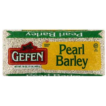 Gefen Pearl Barley, 16 oz (Pack of 24)