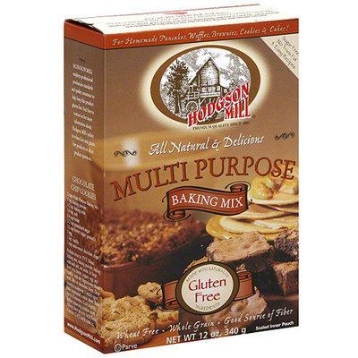 Hodgson Mill Multi Purpose Baking Mix, 12 oz (Pack of 6)