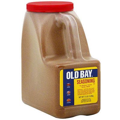 Old Bay Seasoning, 7.5 lb (Pack of 3)