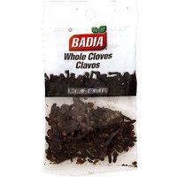 Badia Cloves, 0.25 oz (Pack of 12)