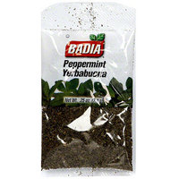 Badia Peppermint, 0.25 oz (Pack of 12)