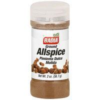 Badia Ground Allspice, 2 oz (Pack of 12)