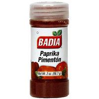 Badia Paprika, 2 oz (Pack of 12)