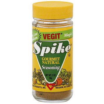 Spike Vegit Magic! Seasoning, 2 oz (Pack of 6)