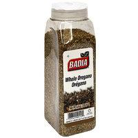 Badia Oregano, 5.5 oz (Pack of 6)
