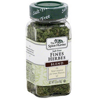 The Spice Hunter Fines Herbs, 0.3 oz (Pack of 6)