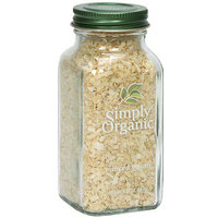 Simply Organic Minced Onion, 2.21 oz (Pack of 6)