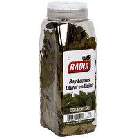 Badia Whole Bay Leaves, 1.5 oz (Pack of 6)