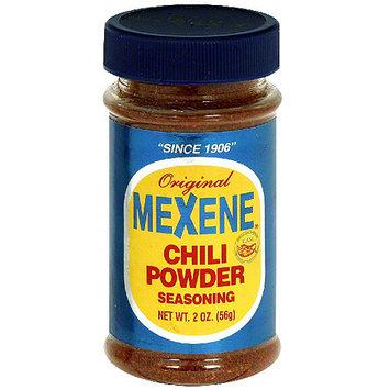 Mexene Chili Powder Mix, 2 oz (Pack of 12)