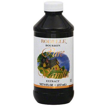 Rodelle Pure Vanilla Extract