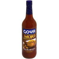Goya Mojo Chipotle Marinade, 24 oz (Pack of 12)