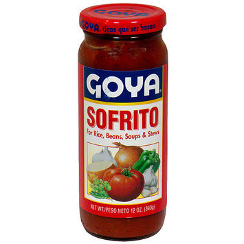 Goya® Sofrito