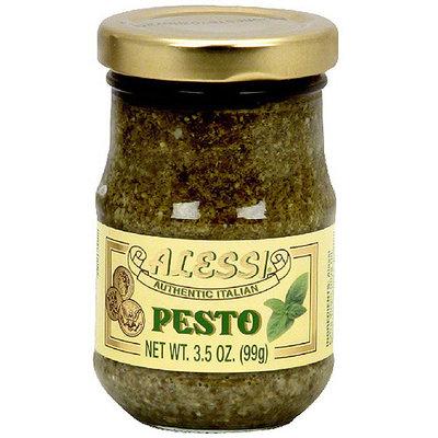 Alessi Pesto, 3.5 oz (Pack of 12)