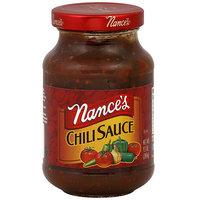 Nance's Chili Sauce, 9.5 oz (Pack of 6)