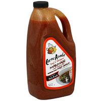 The Ojai Cook Carne Asada, 64 oz (Pack of 6)