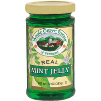 Maple Grove Farms Mint, 10 oz (Pack of 6)