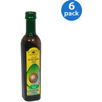 La Feria Olivado Gold Avocado Oil, 250ML (Pack of 6)