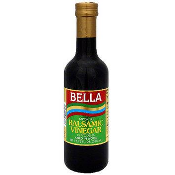 Rustic Crust Bella Balsamic Vinegar of Modena, 12.75 oz (Pack of 6)