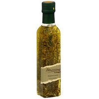 Benissimo Roasted Garlic Oil, 8.1 oz (Pack of 6)