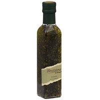 Benissimo Siciliano Oil, 8.1 oz (Pack of 6)