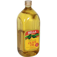 Bella Olive Oil
