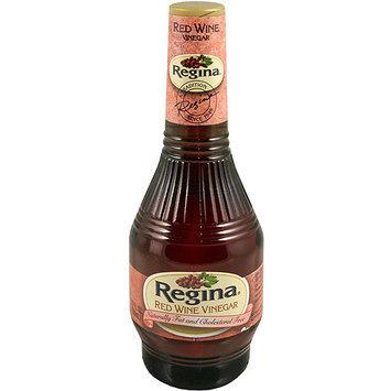Regina Red Wine Vinegar, 12 oz (Pack of 12)