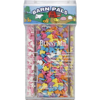 Ac'cent Dean Jacob's Barn Pals Accents Sprinkles, 4.5 oz (Pack of 6)