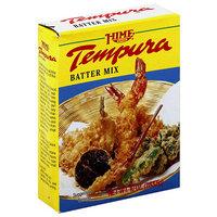 Hime Tempura Batter Mix, 10 oz (Pack of 6)