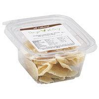 Sage Valley Unsulphured Mango Slices, 5.5 oz (Pack of 6)