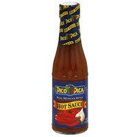 Pico Pica Hot Sauce