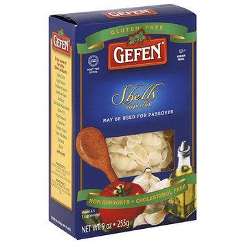 Gefen Shells, 9 oz, (Pack of 12)