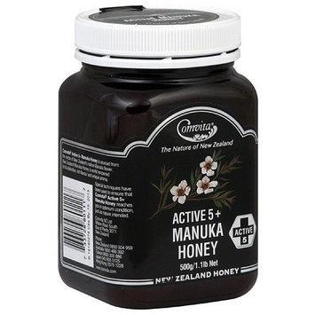 Arataki Honey Active, 1LB (Pack of 12)