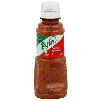 Tajin Classico Seasoning with Lime, 5 oz, (Pack of 24)