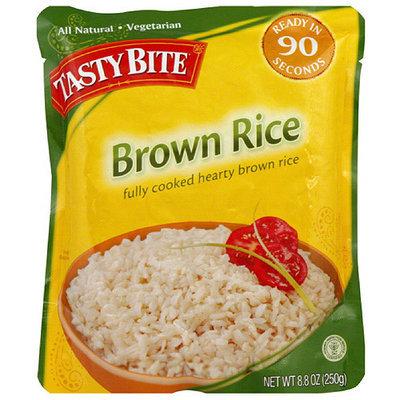 Tasty Bite Brown Rice, 8.8 oz (Pack of 6)