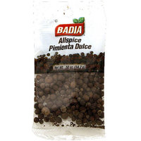 Badia Allspice, 0.5 oz, (Pack of 12)