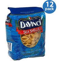 DaVinci Sea Shells, 16 oz, (Pack of 12)