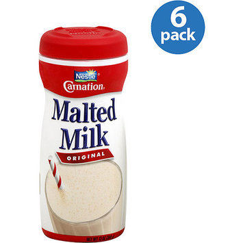 Carnation Original Malted Milk