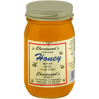 Cheatwood's Honey, 24 oz, (Pack of 12)