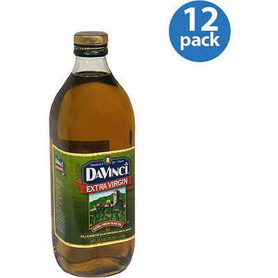 DaVinci Extra Virgin Olive Oil