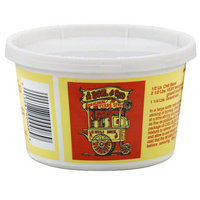 A Bowl of Red Original Texas Style Chili Mix, 8 oz, (Pack of 12)