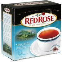 Limenroses Red Rose Original Premium Blended Mountain Estate Black Tea, 3.1 oz, (Pack of 6)