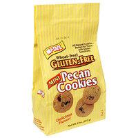 Midel MI-DEL Gluten-Free Mini Pecan Cookies, 8 oz (Pack of 12)