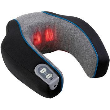 HoMedics Neck and Shoulder Massager