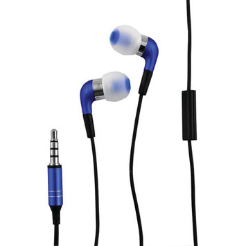 Homedics Hmdx Premium Noise Isolating Earbud Headphones