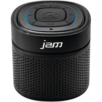 HMDX Jam Storm Wireless Speaker (Black)