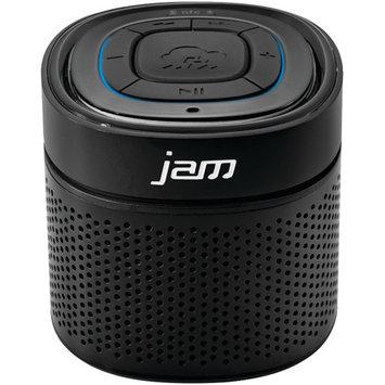 HMDX Jam Storm Wireless Speaker (Black)