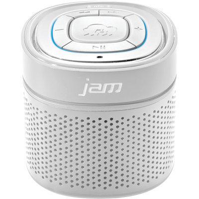 HMDX Jam Storm Wireless Speaker (White)