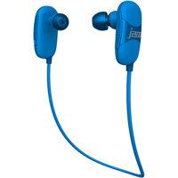 HMDX Jam Transit Bluetooth Wireless Earbud Headphones